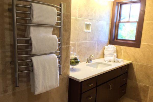 bathroom prairie heritage