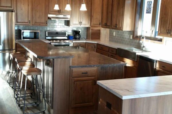 seward kitchen 2